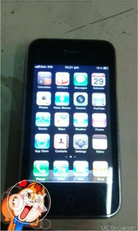 Iphone4 old 16gb