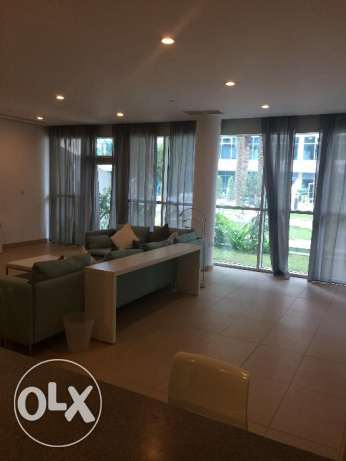 Exquisite villas & penthouses in Juman Complex located in Mahboula مهبولة -  3
