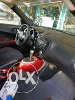 Nissan juke 2012 for sale