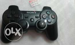 Sony play station 3 joystick
