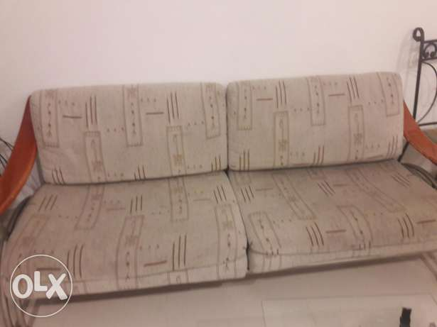 sofa for sale 3.2.1.1 seater