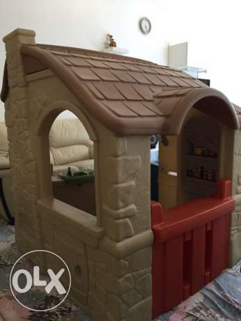 Kids house excellent condition حولي -  4