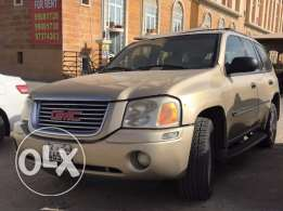 GMC Envoy 2007 for sale