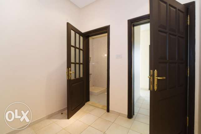For Westerners only big 3 bdr apt in Salwa سلوى -  7
