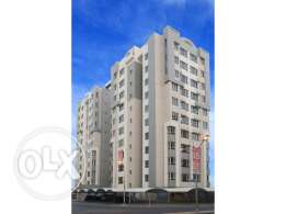 FURNISHED Flats for Rent in new buildings- SALMIYA, AMMAN street