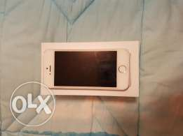 Iphone 5s 64gb very clean like new 70kd