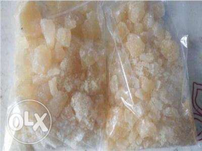 Pure crystal 4-CMC, 3CMC, Mexedrone,4CMC,TH-PVP Crystal for sale