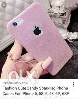 IPhone 7. 6.5 Covers