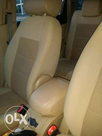 Captiva for sale on ready cash or easy installments حولي -  4