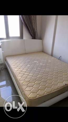 Furniture in Excellent Condition