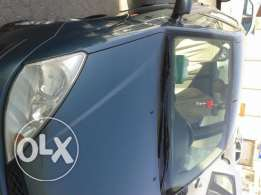 Ford Focus 2003 in good condition for sale