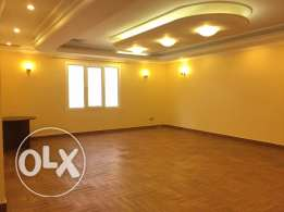 3 Bedroom - Villa-floor Balcony, Garden For Rent in Mangaf