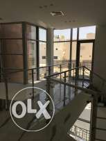 Luxurious villa for rent at Mesilla 2500kd