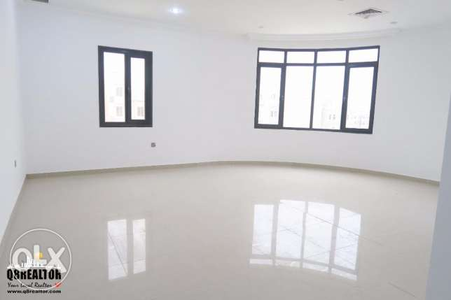3 Bedroom Apartment in Abu Fatira, Block 2, Property ID 018