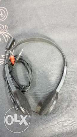 Venus Headphone for Sale
