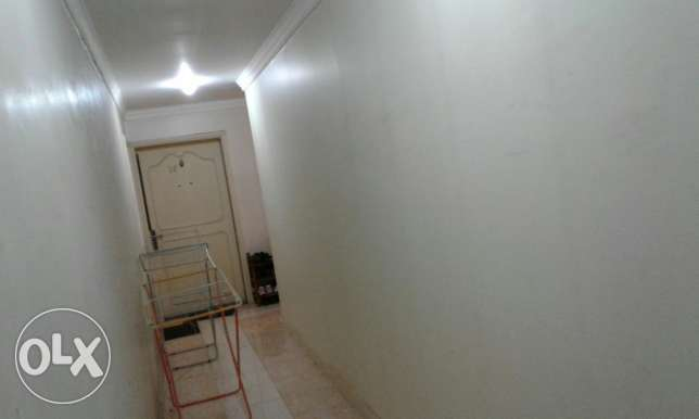 Mulhaq for rent in salwa b11