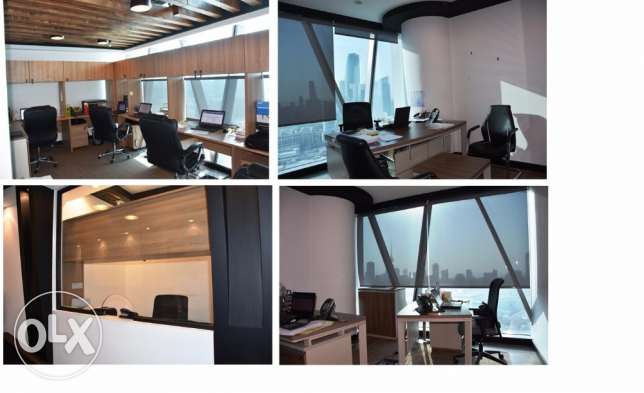 Office Furniture for Sale الشرق -  3