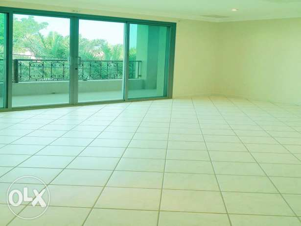 Fintas very beautiful spacious 3 master bedrooms floor الفنطاس -  3