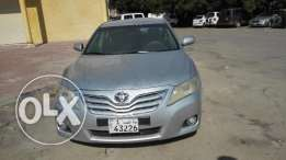 We have use CAR for sale on cash or easy installment basic