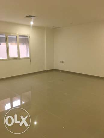 Mishref blk 2 brand new 3bedroom