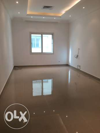 irresistible 2 master bedrooms in villa flat in mangaf