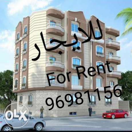 شقق وفلل للايجار apartments and villas for rent