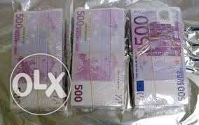 We offer private MONEY from 5,000 to 200 million KWD