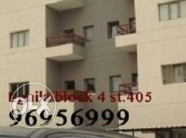 for rent in egaila big apartment 3 bedroom 3 bath balcony