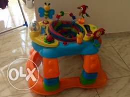 BABY items Trolley Baby bouncer Swing