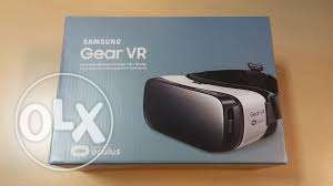 samsung vr box for sale