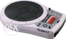 Roland HandSonic (HPD-10) Hand Percussion Pad