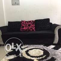 3 seater long sofa for sale