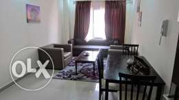 For Westerners or Indians 2 Bdr furnished apt in Mangaf
