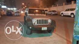 Jeep Wrangler Sport 2013 for Sale