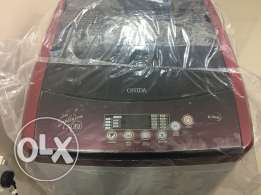 ONIDA washing machine6.5.kg