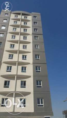 Mahboula, New full building for rent