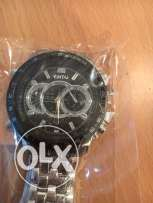 Yintai Mens watch still in plastic cover