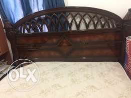 Furniture for sale urgent very cheap price