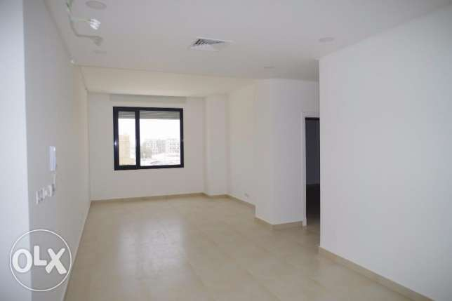 Brand new 3 BDR apartments in Funaities