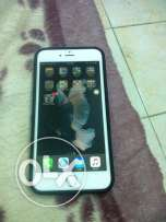 iPhone 6 s plus 128 gb