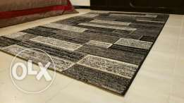 Brand new Rug Center carpet for sale