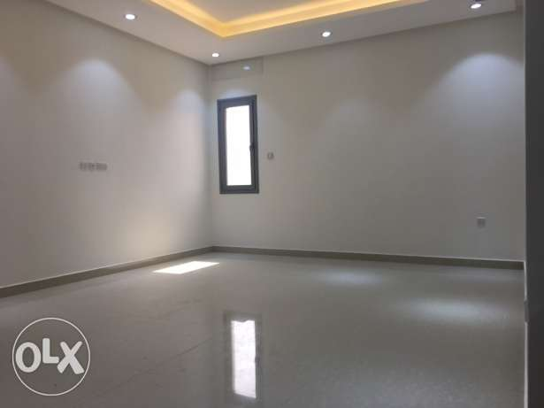 brand new 3 bedrooms in mangaf