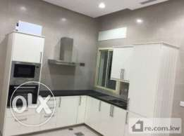 villa for rent in SALWA