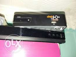 Sale for dishtv