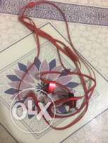 beats ear phones for sale