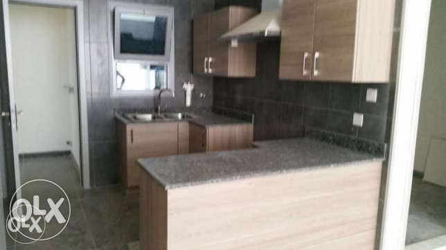 Jabriya amazing 3 bedrooms for rent