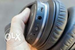 للبيع headphone sony