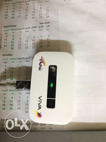 4g Router for sale