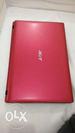 Acer /core i3/
