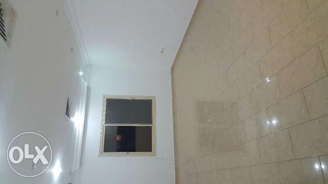 Apartment for rent in al shuhada